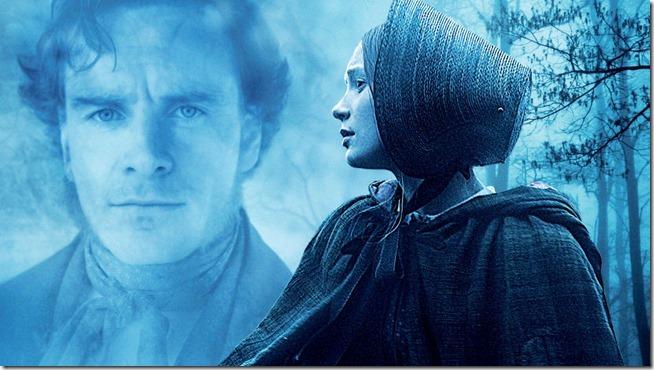 Jane Eyre (7)