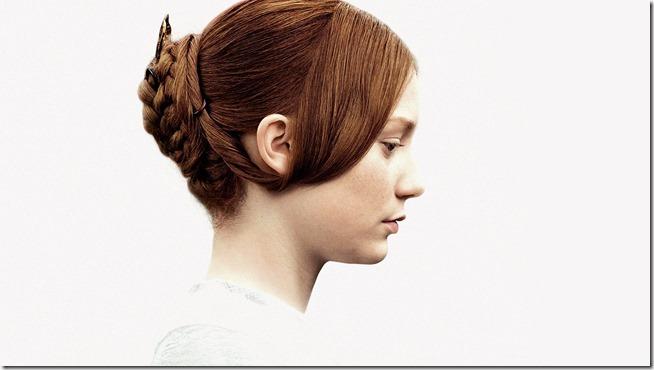 Jane Eyre (8)