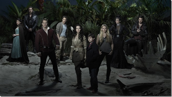 Once Upon A Time (31)