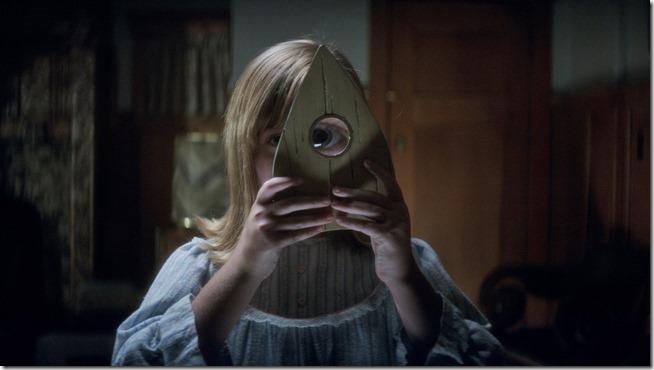 Ouija 2 - Origin of Evil (3)
