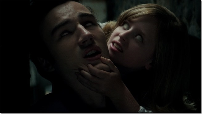 Ouija 2 - Origin of Evil (4)