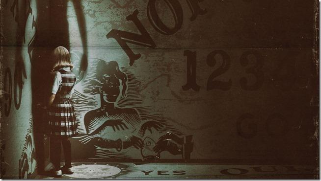 Ouija 2 - Origin of Evil (5)