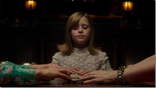 Ouija 2 - Origin of Evil (6)