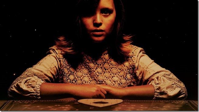 Ouija 2 - Origin of Evil (7)