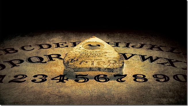 Ouija (2)