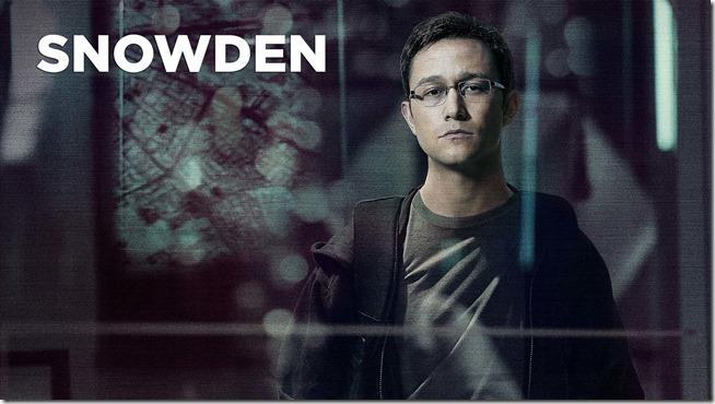 Snowden (10)