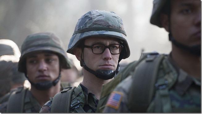 Snowden (11)