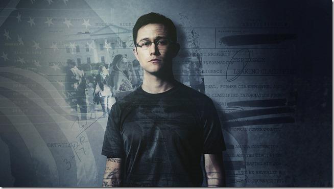 Snowden (12)