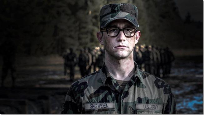 Snowden (14)
