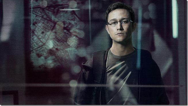 Snowden (16)
