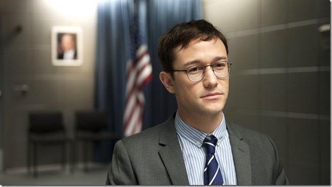 Snowden (3)