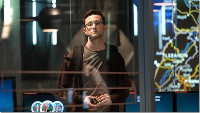 Snowden (5)