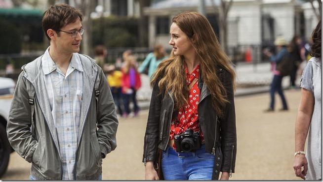 Snowden (7)