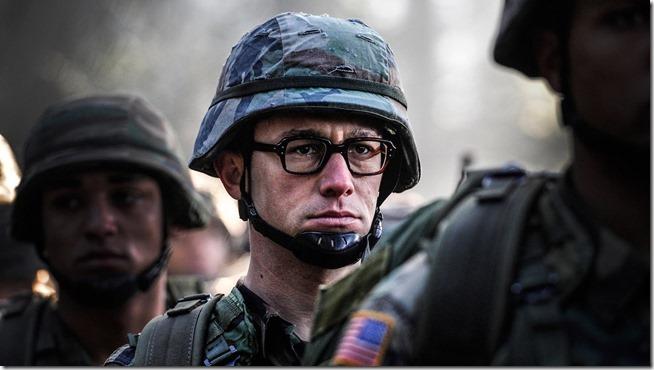 Snowden (8)