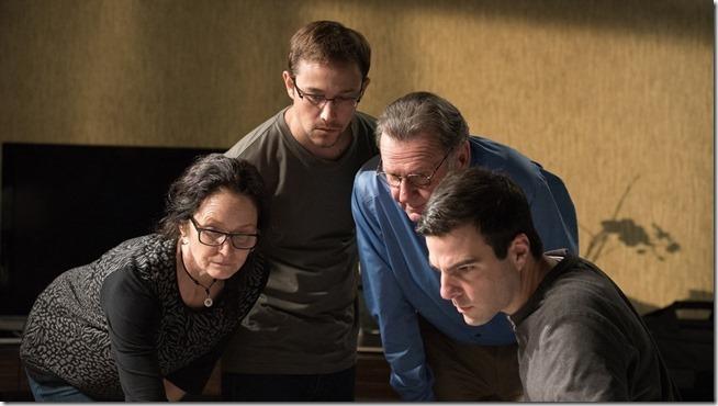 Snowden (9)