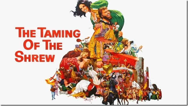 Taming of the Shrew (3)