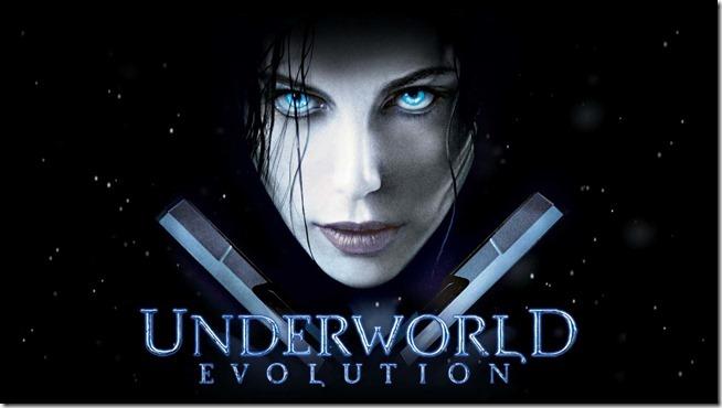 Underworld II - Evolution (8)