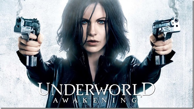 Underworld IV - Awakening (15)