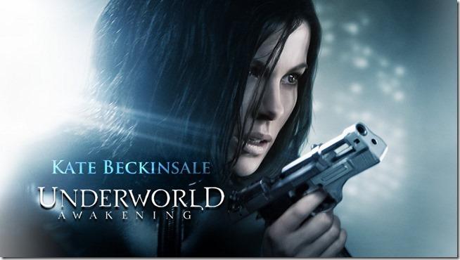 Underworld IV - Awakening (7)