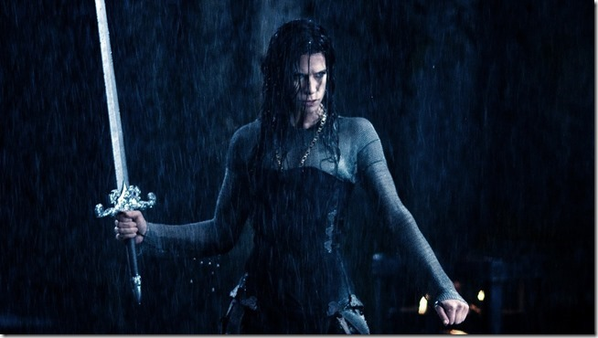 Underworld IV - Rise Of The Lycans (12)