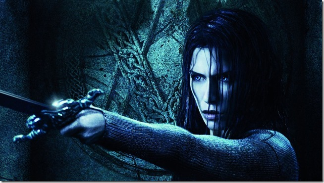 Underworld IV - Rise Of The Lycans (6)