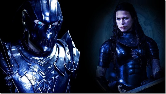 Underworld IV - Rise Of The Lycans (7)