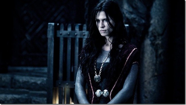 Underworld IV - Rise Of The Lycans (9)