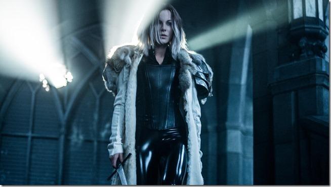 Underworld V - Blood Wars (22)