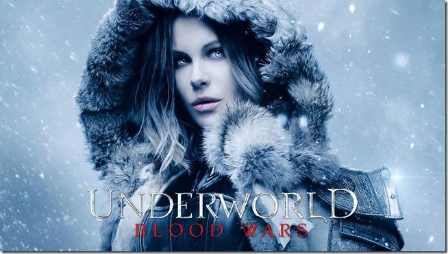 Underworld V - Blood Wars (30)