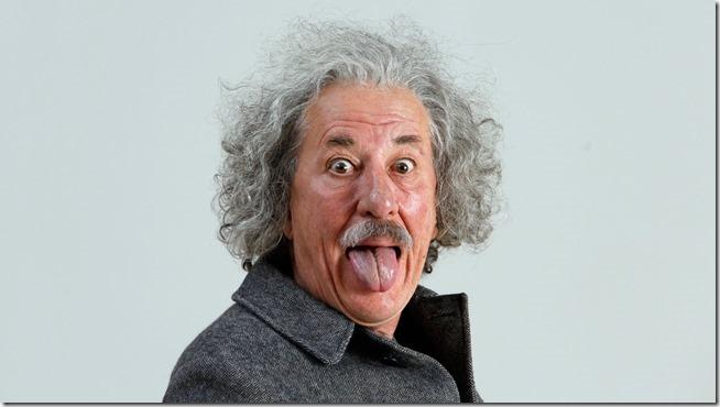 Genius Einstein (2)