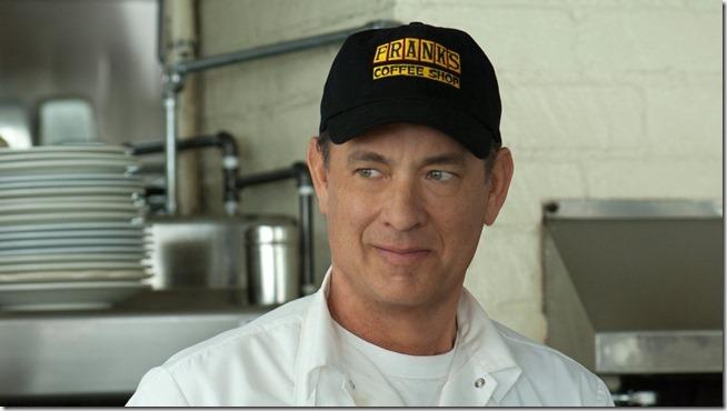 Larry Crowne (9)