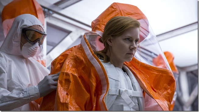 Arrival (10)
