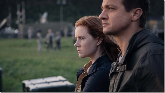 Arrival (2)