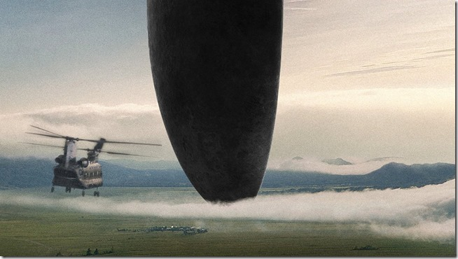 Arrival (4)