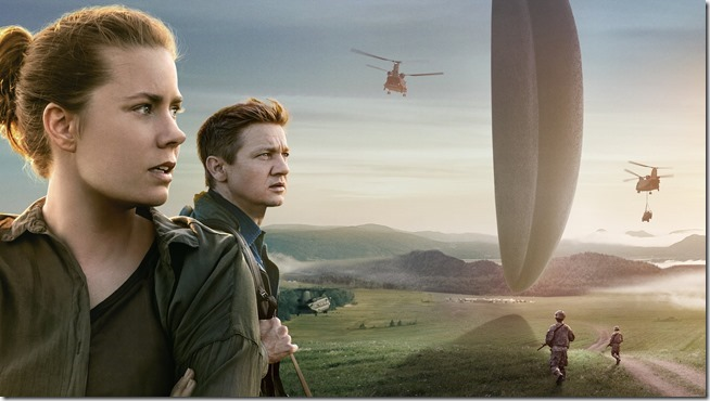 Arrival (6)