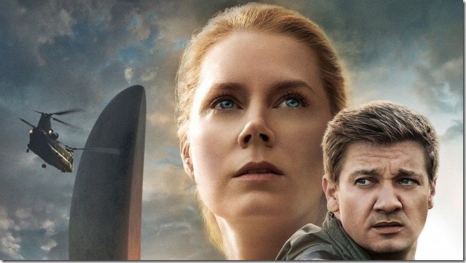 Arrival (7)