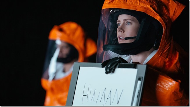 Arrival (9)