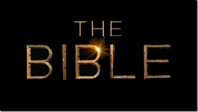 Bible, The (5)