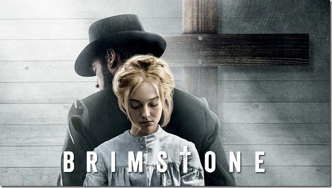 Brimstone (8)