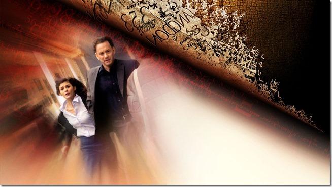 Da Vinci Code (17)
