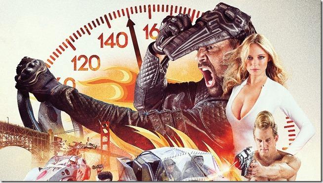 Death Race 2050 (1)