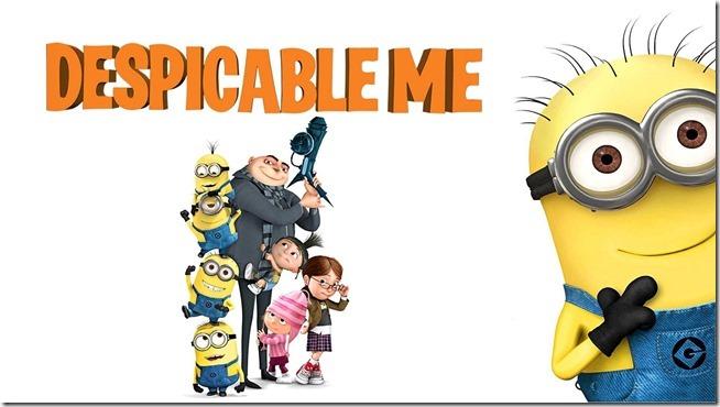 Despicable Me (21)