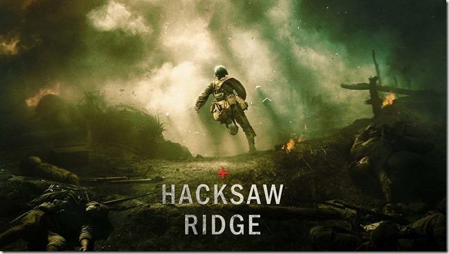 Hacksaw Ridge (4)