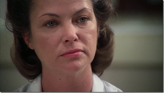 One Flew Over the Cuckoo's Nest (15)