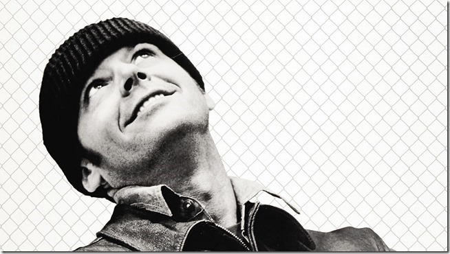 One Flew Over the Cuckoo's Nest (18)