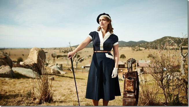 Dressmaker (13)