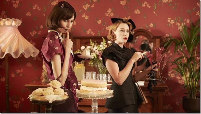 Dressmaker (4)