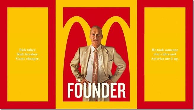 Founder (1)