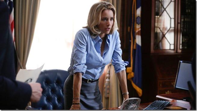 Madam Secretary (6)