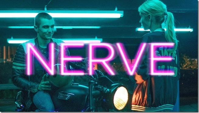 Nerve (2)
